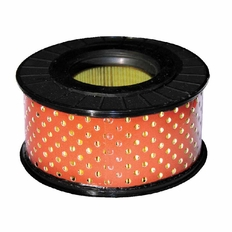 Forester Replacement Air Filter For Stihl - 4221-141-0300