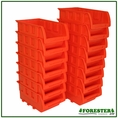 Storage Tray Set (15) #8580
