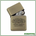 Sturgis Bike Week Limited Edition Lighter