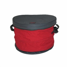 Thermos 55 Quart Collapsible Party Tub