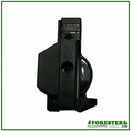 Forester Replacement Mtd Throttle Control Box - 946-0875