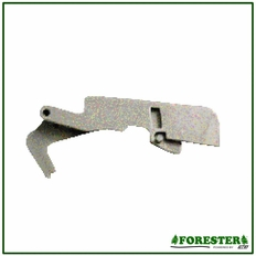 Forester Throttle Interlock #Fo-0236