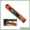 "Forester Trim to Fit Chainsaw Bar Guard 12""-20"""