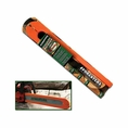 """Forester Trim to Fit Chainsaw Bar Guard 12""""-20"""""""