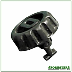 Forester Twist Lock #Fo-0242