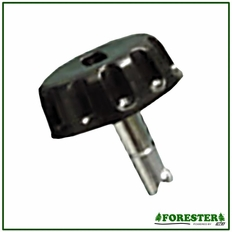 Forester Twist Lock #Fo-0243
