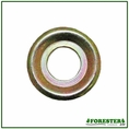 Forester Washer #For-6296