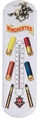 Winchester Metal Ammo Thermometer