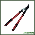 "Windsor 21"" Bypass Lopper"