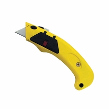 Woody's Heavy Duty Utility Knife - Includes 5 Blades