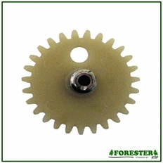 Forester Replacement Stihl Worm Gear - 1119-640-7100
