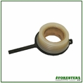 Forester Replacement Stihl Worm Gear - 1121-640-7102