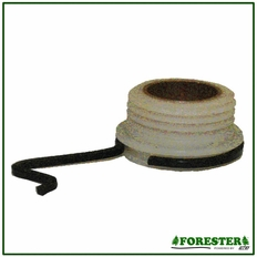 Forester Replacement Stihl Worm Gear - 1122-640-7105