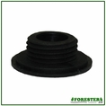 Forester Replacement Husqvarna Worm Gear - 5038922-02