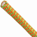 Yale Cordage Tropical Ivy Climbing Rope 11.7MM
