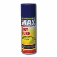 Z-Max Micro Lubricant Dry Lube With Ptfe #71451