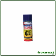 Z Max Micro-Lubricant Heavy-Duty Gel Engine Degreaser #71400