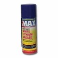 Z-Max Micro-Lubricated White Lithium Grease Spray #80491