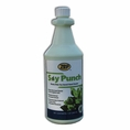 Zep Soy Hand Cleaner - #1511