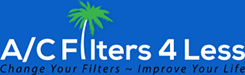 AC Filters 4 Less