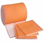 "Re-Order - 1"" Media Filter Pads - Allergy Control Products - Merv 8"