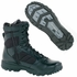 Altama 3454 Black 8 Inch Side Zip LITESpeed Boot