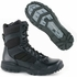 Altama 3468 Black 8 Inch LITESpeed Combat Boot