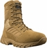 Altama 365803 Men's Foxhound SR 8in Lightweight OCP ACU Coyote Brown Boot