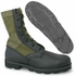 Altama 8853 Olive Drab Jungle Vulcanized Boot