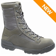 Bates E08694 Men's Ranger II USAF Sage Green Hot Weather Boot