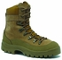 Belleville 950 Men's Waterproof Mountain Combat Boot