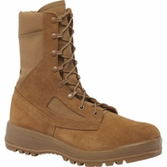 Belleville C390 Men's OCP ACU Coyote Brown Hot Weather Combat Boot