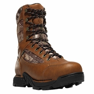 Danner 42303 Men's Pronghorn GTX Realtree Xtra 400G Hunting Boot