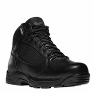 Danner 43029 Striker Torrent GTX Women's 45 Uniform Boot