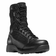 Danner 43035 Men's Striker Torrent 8in Black 400G Insulated Tactical Boot