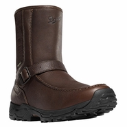 Danner 44320 Fowler GTX Waterproof 10in Hunting Boot
