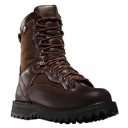 Danner 46000 Raptor GTX Mens 400G Hunting Boot