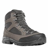 Danner 56303 Gavre GTX Waterproof 6in Gunmetal Military Boots