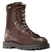 Danner 58900 Hood Winter Light 200G Hunting Boot