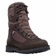 Danner 62115 USAF TFX Hot Weather Military Boot