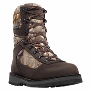 "Danner 62117 East Ridge 8"" Realtree Xtra 800G Boot"