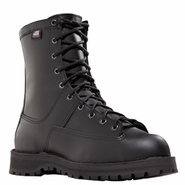 Danner 69410 Recon Mens 200G Uniform Boot