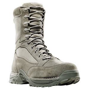 Danner 26121 USAF TFX 8in Sage Green 400G Insulated NMT Boot