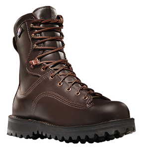 Danner 45800 Santiam GTX 400G All Leather Hunting Boot