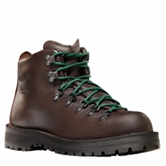 Danner 30800 Mountain Light II Mens Hiking Boot