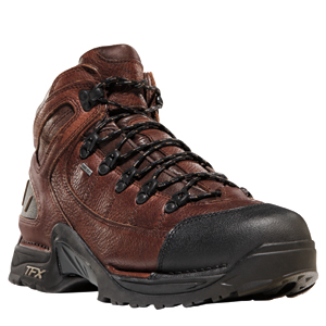 Danner 37510 Men's 453 GTX Waterproof All-Leather Hiking Boot