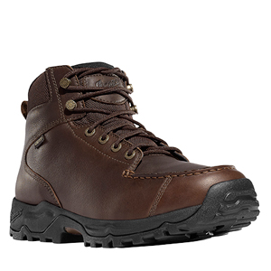 Danner 44322 Fowler GTX Waterproof 5.5in Hunting Boot