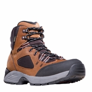 Danner 31020 Cloud Cap Brown Hiking Boot