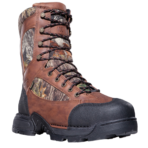 Danner 42284 Men's Pronghorn GTX Mossy Oak Break-Up 400G Hunting Boot
