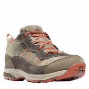 Danner 32311 St. Helens Low GTX Waterproof  XCR Women's Brown Hiking Boot